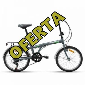 bike plegable