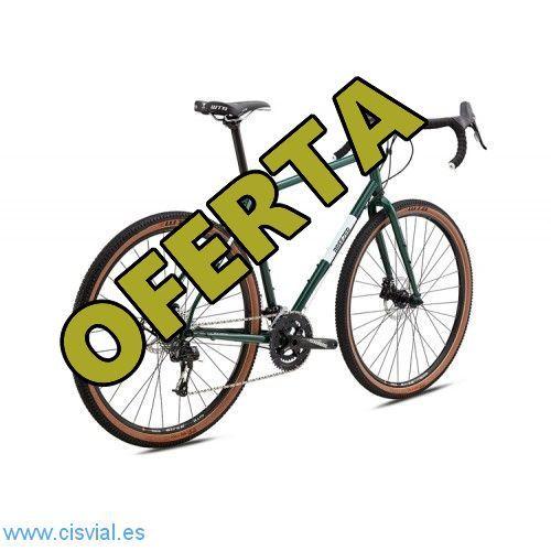 Barata bicicleta alemanas