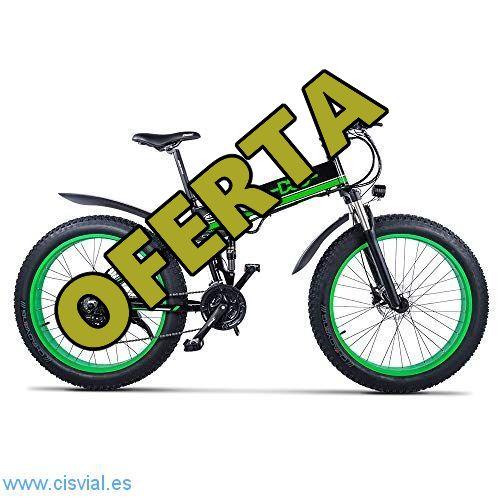 Barata bicicleta chicco sin pedales