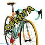 ¿Cuál es la mejor bicicleta profesionales los amantes de la movilidad sostenible?