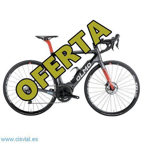 Barata bicicleta de mtb