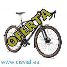 Barata bicicleta de spining