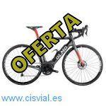 Manual para acertar en la compra de bicicleta de 3 ruedas para adultos en 2021