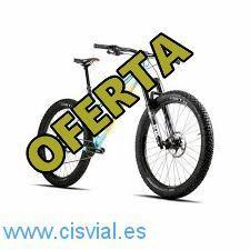 Barata bicicleta indoor