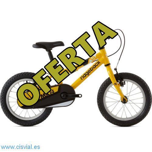 Barata bicicleta tandem