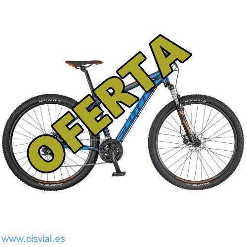 Bicicletas 20 pulgadas baratas