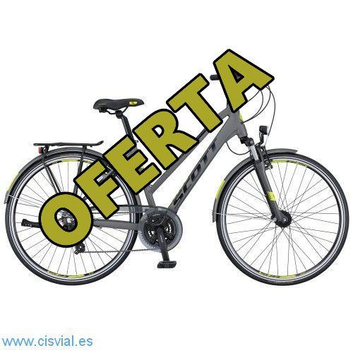 Bicicletas 24 pulgadas decathlon