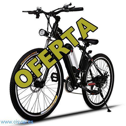 comprar marca de bicicletas b-pro