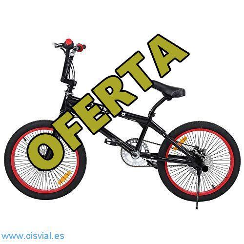 comprar marca de bicicletas brompton