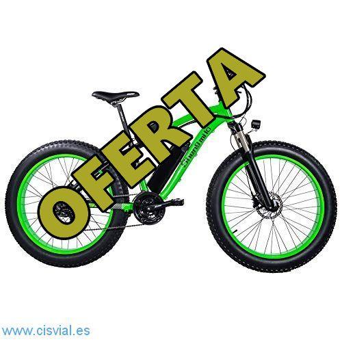 comprar marca de bicicletas btt 29