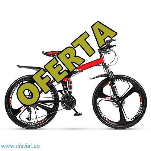 comprar marca de bicicletas bulls