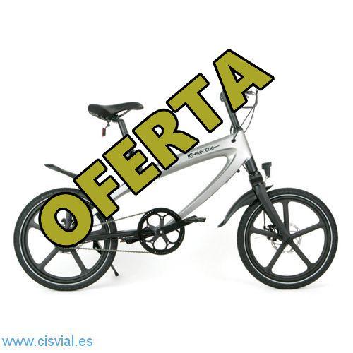 comprar marca de bicicletas bultaco