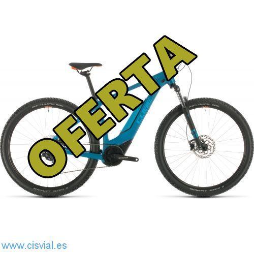 comprar marca de bicicletas cruiser