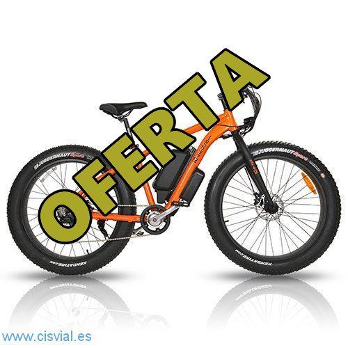 comprar marca de bicicletas cube