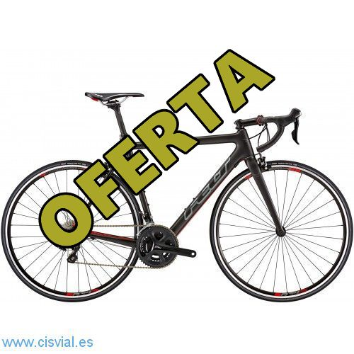 comprar marca de bicicletas custom chopper