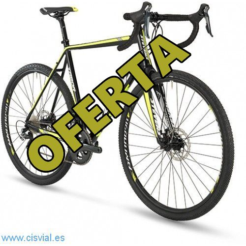 comprar marca de bicicletas de bmx