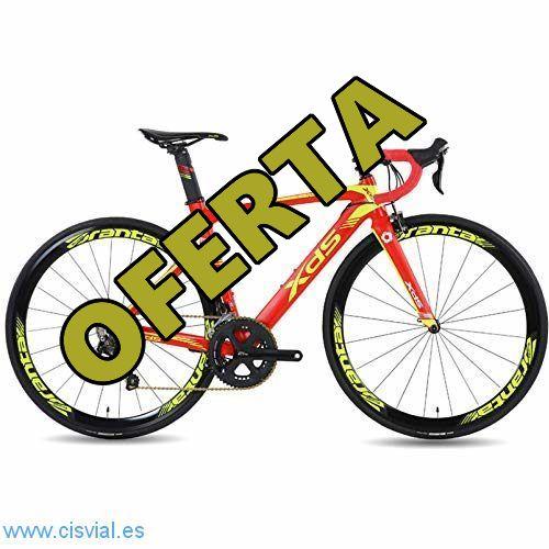 comprar online baratas bicicleta de carretera antiguas