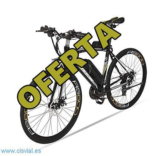 comprar online baratas bicicleta de carretera chinas