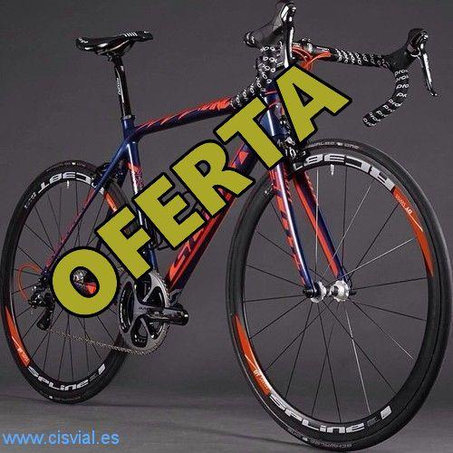 comprar online baratas bicicleta de carretera con frenos de disco precios