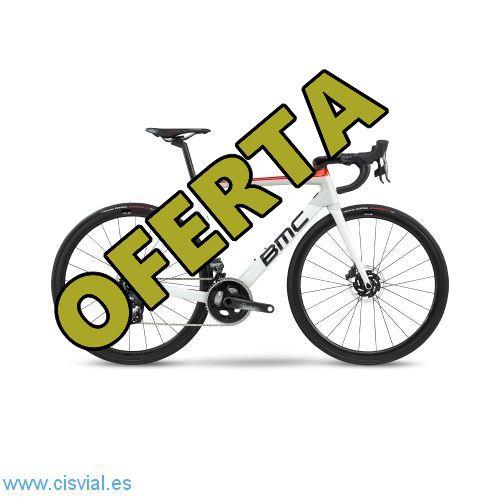 comprar online baratas bicicleta de carretera cube