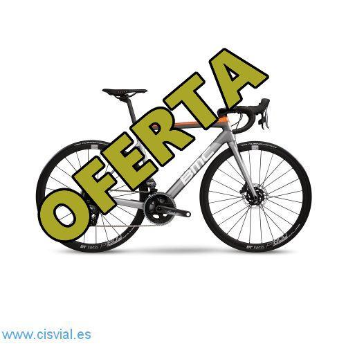 comprar online baratas bicicleta de carretera de carbono chinas
