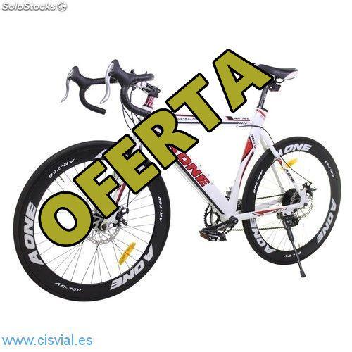 comprar online baratas bicicleta de carretera de menos de 8 kilos