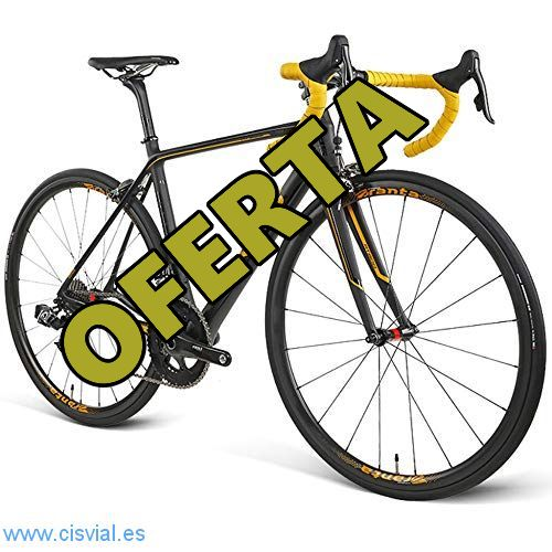 comprar online baratas bicicleta de carretera en decathlon