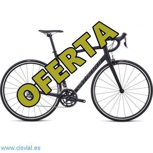 comprar online baratas bicicleta de carretera trek