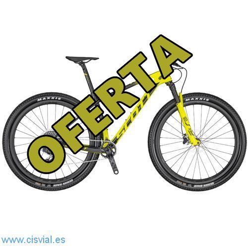 comprar online bicicletas de montaña 24 pulgadas