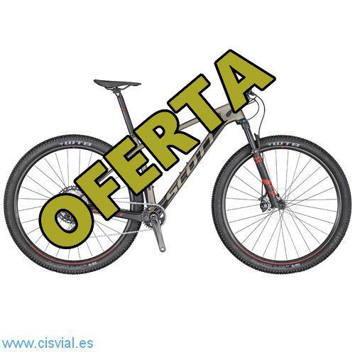 comprar online bicicletas de montaña 29 pulgadas