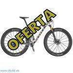 En oferta la bicicleta de montaña amazon. Adquiéralo