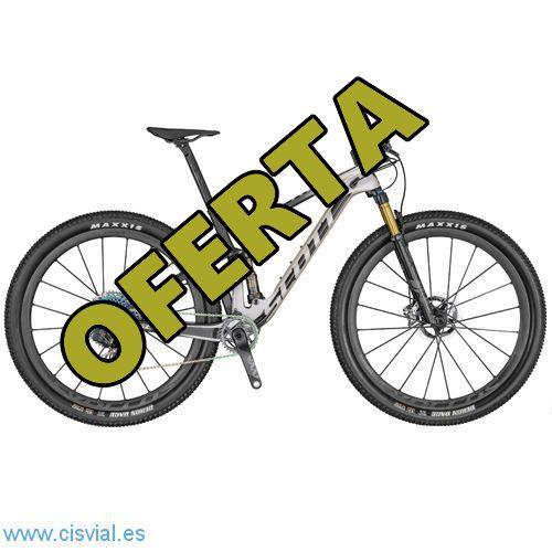 comprar online bicicletas de montaña alcampo