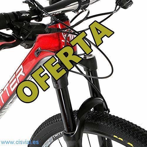 comprar online bicicletas de montaña amazon