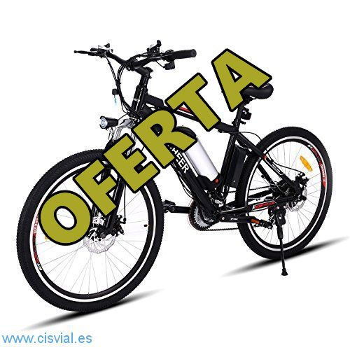comprar online bicicletas de montaña btwin