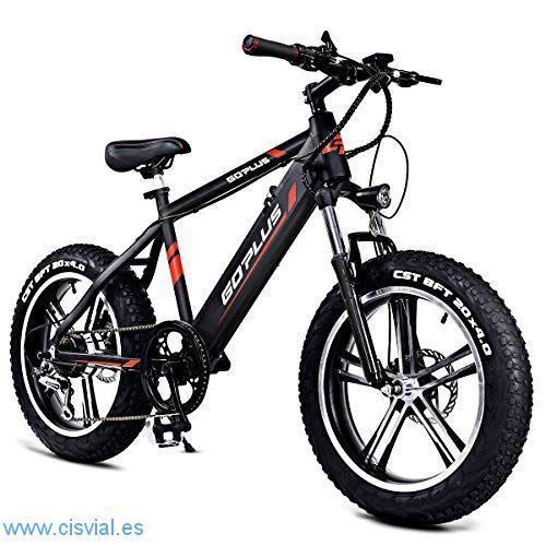 comprar online bicicletas de montaña de 26 pulgadas
