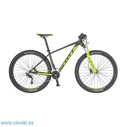 comprar online bicicletas de montaña de 27.5 pulgadas