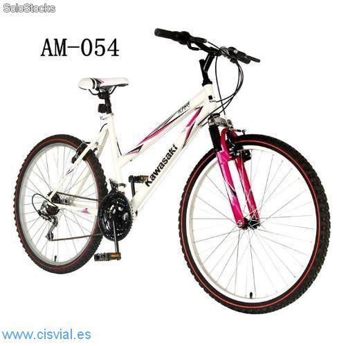 comprar online bicicletas de montaña decathlon