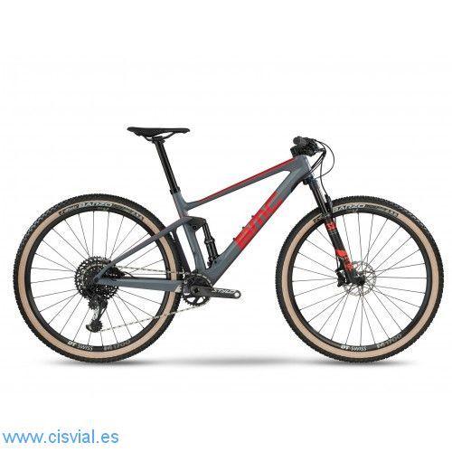 comprar online bicicletas de montaña doble suspension 29