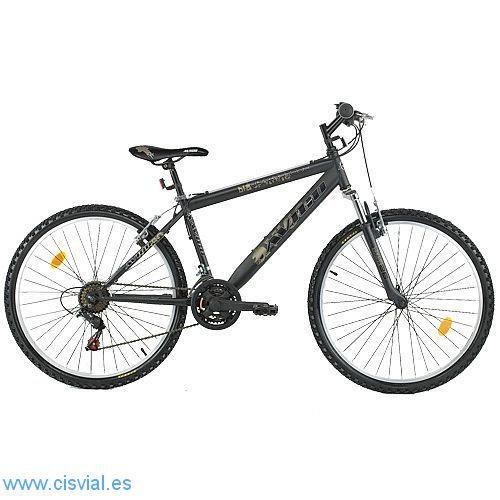 comprar online bicicletas de montaña el corte ingles