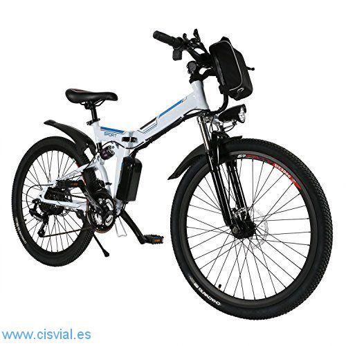 comprar online bicicletas de montaña focus