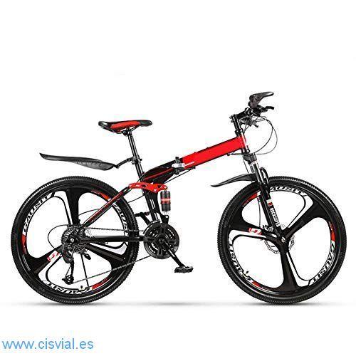 comprar online bicicletas de montaña ghost