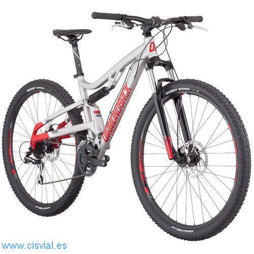 comprar online bicicletas de montaña ligeras