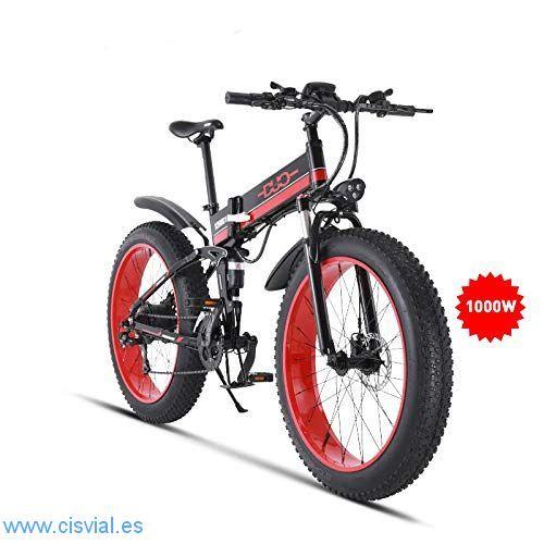 comprar online bicicletas de montaña mujer