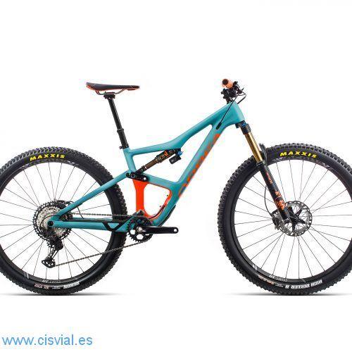 comprar online bicicletas de montaña ofertas