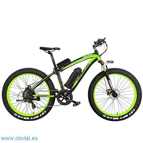 comprar online bicicletas de montaña para mujer