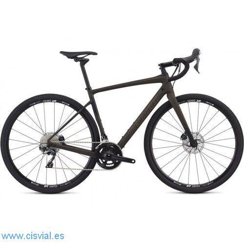 comprar online bicicletas de montaña scott