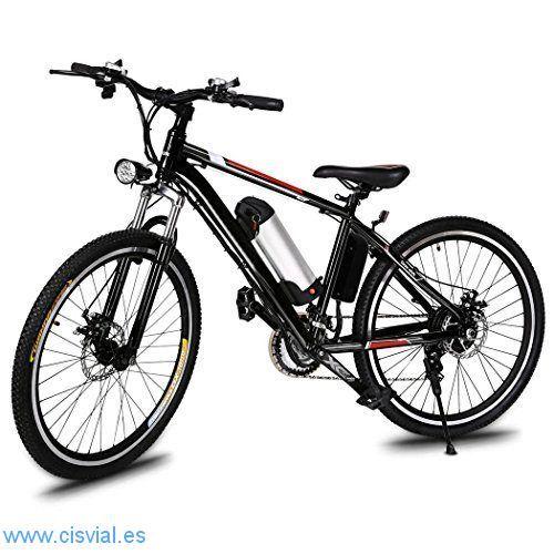 comprar online bicicletas de montaña sprinter