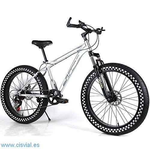 comprar online bicicletas de montaña trek