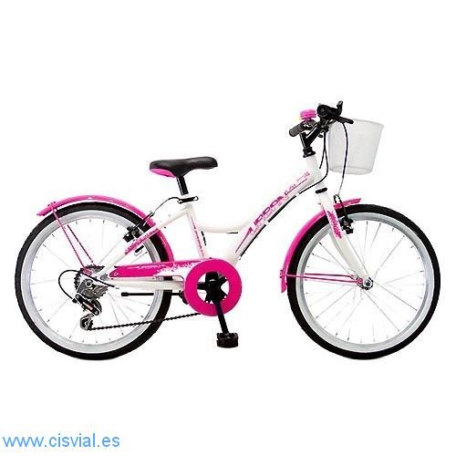 comprar online una bicicleta de paseo decathlon