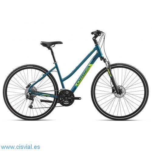 comprar online una bicicleta de paseo vintage